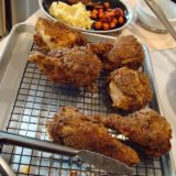 Chicken Unlimited