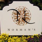 Norman's Orlando