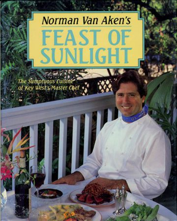 Feast of Sunlight, 1988
