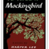 """To Kill A Mockingbird"", Harper Lee"