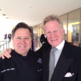 My Kitchen Conversation With Jeremiah Tower