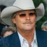 """Remember When"", Alan Jackson"