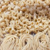 A Word On Food: Pasta