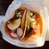 A Word On Food: Carnitas