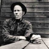 Tom Waits Reads Charles Bukowski